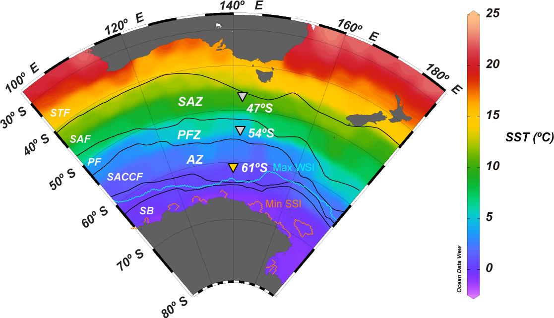 AIR MAX 2014A gradient