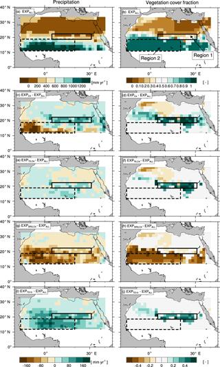 https://www.biogeosciences.net/15/1947/2018/bg-15-1947-2018-f02
