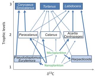https://www.biogeosciences.net/15/2055/2018/bg-15-2055-2018-f09