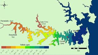 https://www.biogeosciences.net/15/4291/2018/bg-15-4291-2018-f01