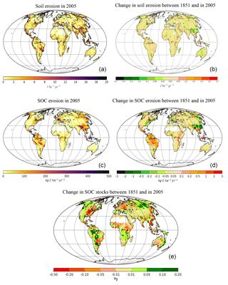 https://www.biogeosciences.net/15/4459/2018/bg-15-4459-2018-f05