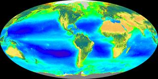 https://www.biogeosciences.net/15/4815/2018/bg-15-4815-2018-f01