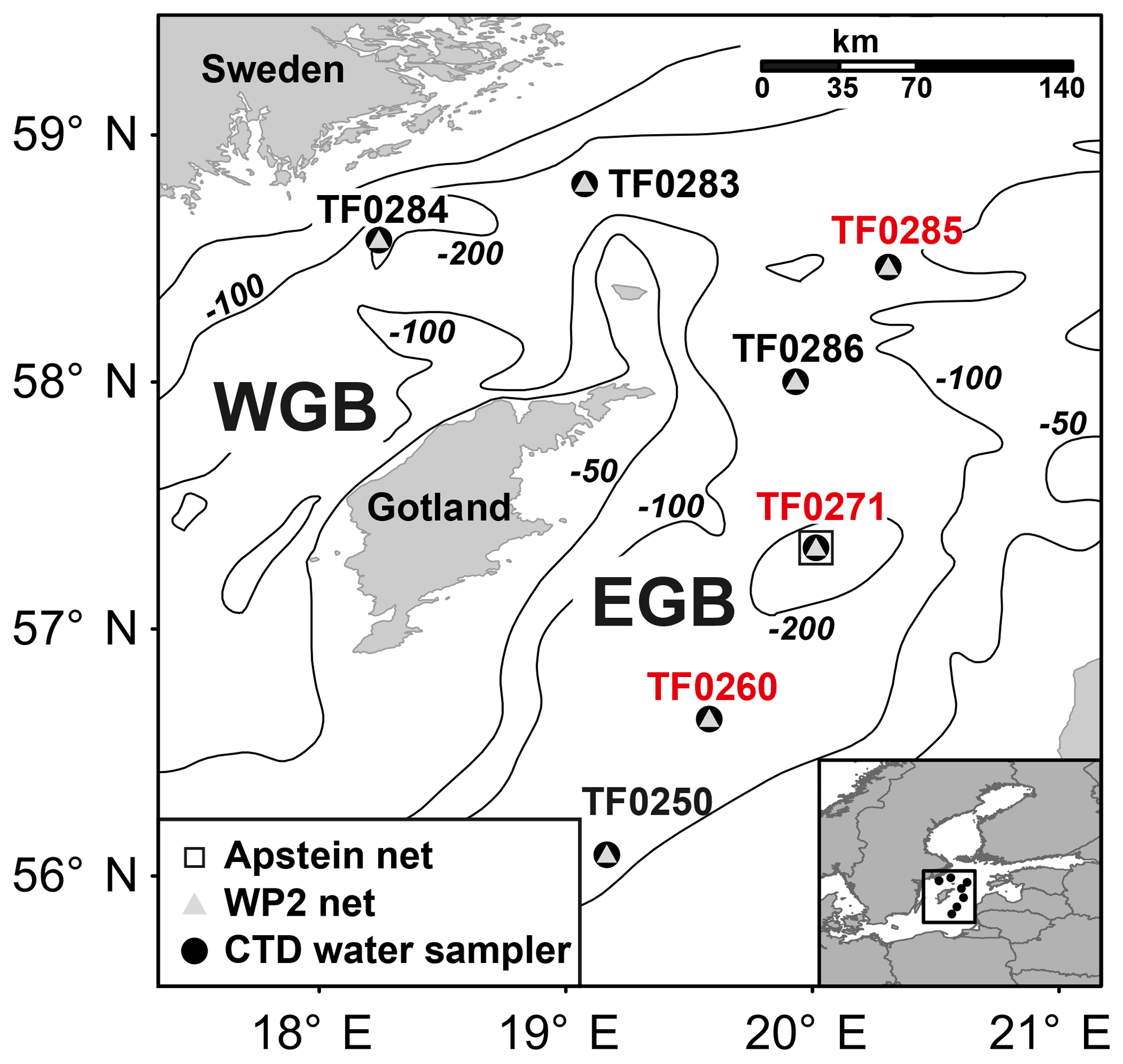 Bg Controls On Zooplankton Methane Production In The Central