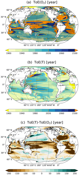 https://www.biogeosciences.net/16/1755/2019/bg-16-1755-2019-f02