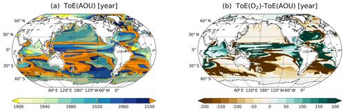 https://www.biogeosciences.net/16/1755/2019/bg-16-1755-2019-f10