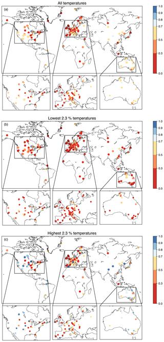 https://www.biogeosciences.net/16/1829/2019/bg-16-1829-2019-f04