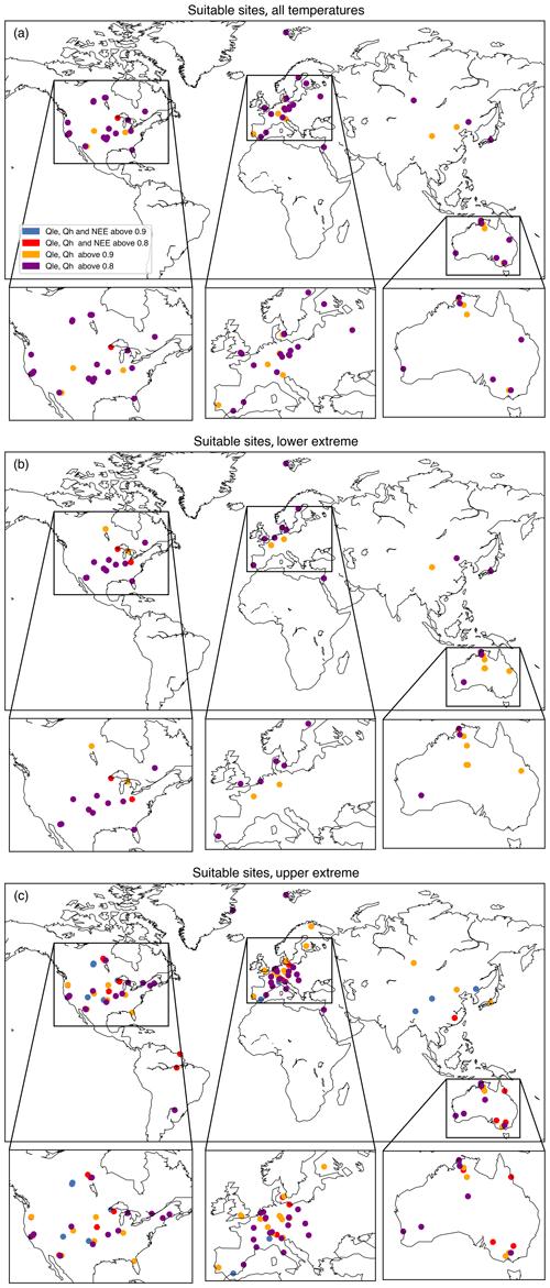 https://www.biogeosciences.net/16/1829/2019/bg-16-1829-2019-f09
