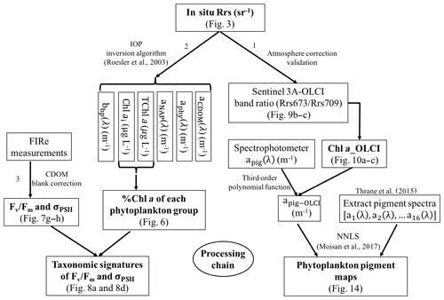 https://www.biogeosciences.net/16/1975/2019/bg-16-1975-2019-f02