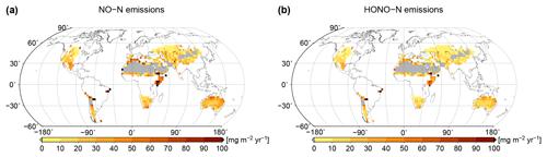 https://www.biogeosciences.net/16/2003/2019/bg-16-2003-2019-f07