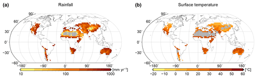 https://www.biogeosciences.net/16/2003/2019/bg-16-2003-2019-f11