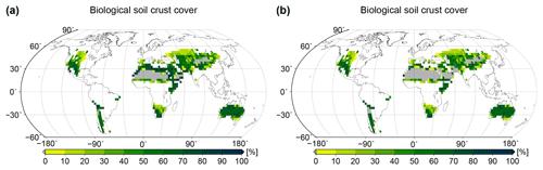 https://www.biogeosciences.net/16/2003/2019/bg-16-2003-2019-f17