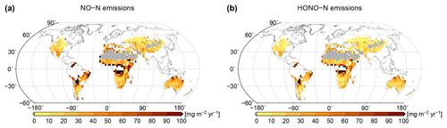 https://www.biogeosciences.net/16/2003/2019/bg-16-2003-2019-f18
