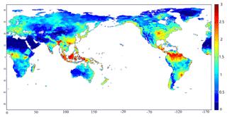 https://www.biogeosciences.net/16/207/2019/bg-16-207-2019-f06