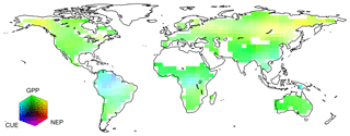 https://www.biogeosciences.net/16/2269/2019/bg-16-2269-2019-f05