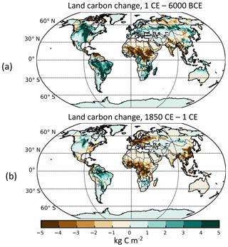 https://www.biogeosciences.net/16/2543/2019/bg-16-2543-2019-f06