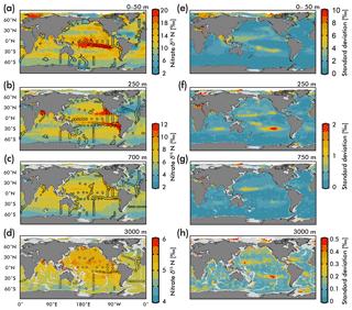 https://www.biogeosciences.net/16/2617/2019/bg-16-2617-2019-f05