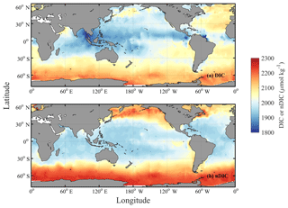 https://www.biogeosciences.net/16/2661/2019/bg-16-2661-2019-f01