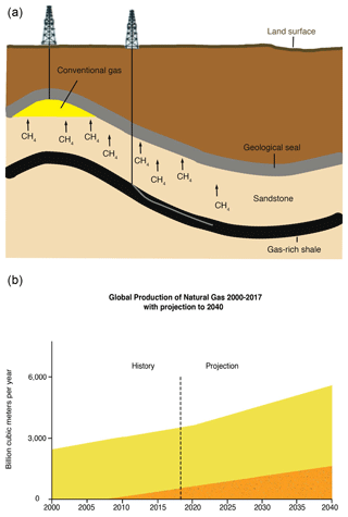 https://www.biogeosciences.net/16/3033/2019/bg-16-3033-2019-f02