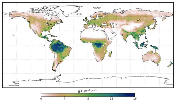 GMD - Relations - Historical greenhouse gas concentrations