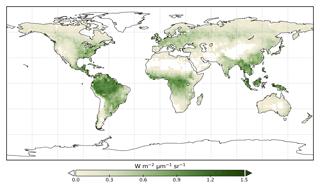 https://www.biogeosciences.net/16/3069/2019/bg-16-3069-2019-f01