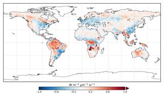https://www.biogeosciences.net/16/3069/2019/bg-16-3069-2019-f02