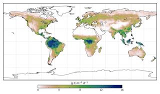 https://www.biogeosciences.net/16/3069/2019/bg-16-3069-2019-f07