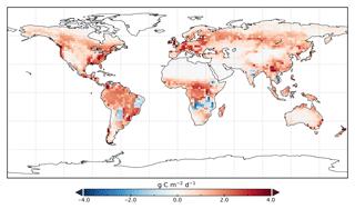 https://www.biogeosciences.net/16/3069/2019/bg-16-3069-2019-f08