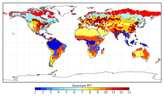 https://www.biogeosciences.net/16/3069/2019/bg-16-3069-2019-f13