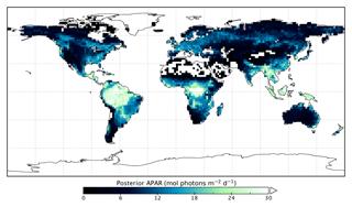 https://www.biogeosciences.net/16/3069/2019/bg-16-3069-2019-f18