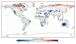 https://www.biogeosciences.net/16/3069/2019/bg-16-3069-2019-f19