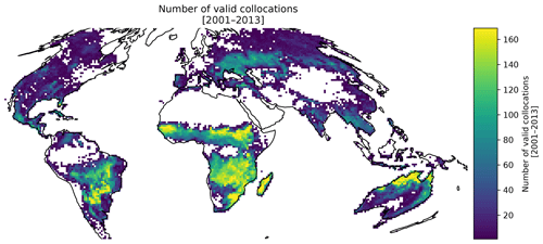 https://www.biogeosciences.net/16/3147/2019/bg-16-3147-2019-f02