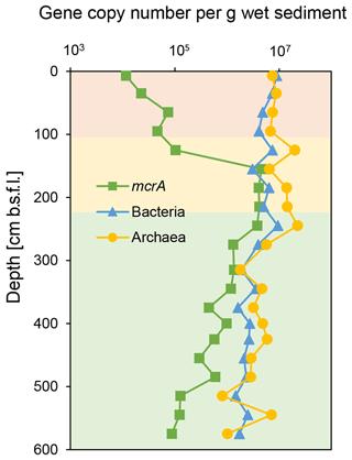 https://www.biogeosciences.net/16/3165/2019/bg-16-3165-2019-f03