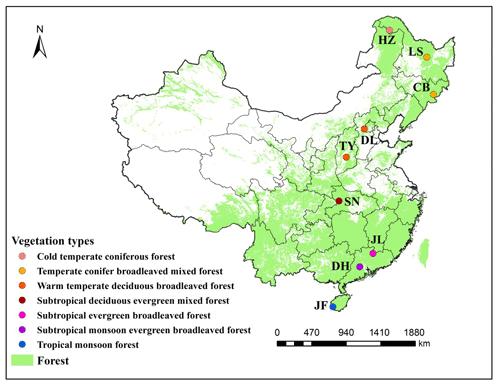 https://www.biogeosciences.net/16/3333/2019/bg-16-3333-2019-f01