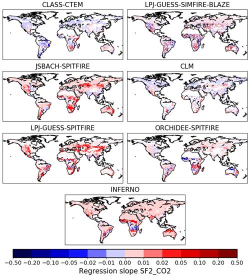 https://www.biogeosciences.net/16/3883/2019/bg-16-3883-2019-f11