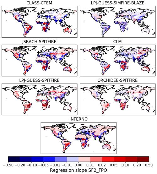 https://www.biogeosciences.net/16/3883/2019/bg-16-3883-2019-f12