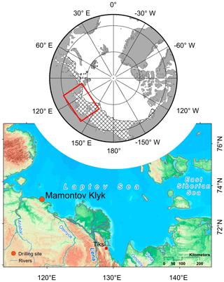 https://www.biogeosciences.net/16/3941/2019/bg-16-3941-2019-f01