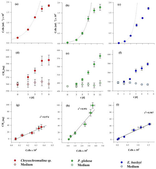 https://www.biogeosciences.net/16/4129/2019/bg-16-4129-2019-f03