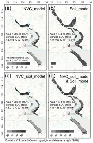 https://www.biogeosciences.net/16/425/2019/bg-16-425-2019-f02