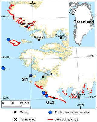 https://www.biogeosciences.net/16/4261/2019/bg-16-4261-2019-f01