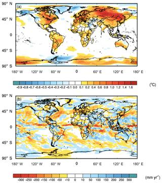 https://www.biogeosciences.net/16/457/2019/bg-16-457-2019-f03