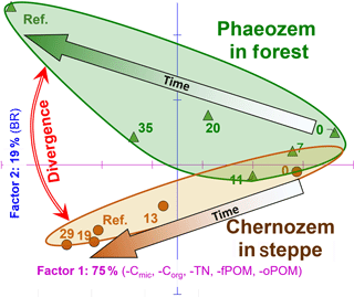 https://www.biogeosciences.net/16/4783/2019/bg-16-4783-2019-f04