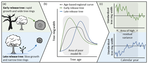 https://www.biogeosciences.net/16/4815/2019/bg-16-4815-2019-f01