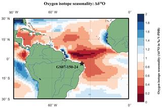 https://www.biogeosciences.net/16/643/2019/bg-16-643-2019-f03