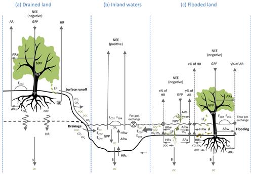 https://www.biogeosciences.net/16/769/2019/bg-16-769-2019-f03
