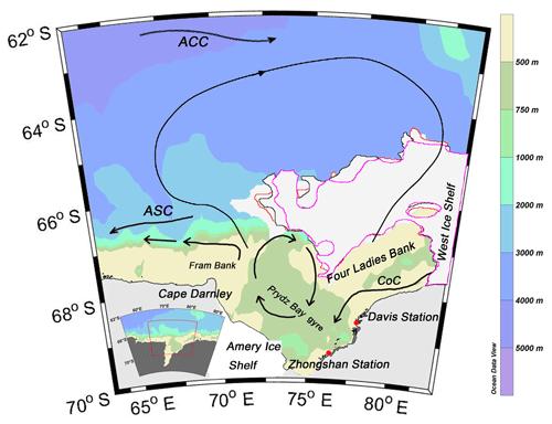 https://www.biogeosciences.net/16/797/2019/bg-16-797-2019-f01