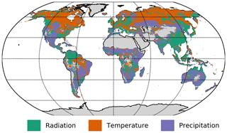 https://www.biogeosciences.net/17/1033/2020/bg-17-1033-2020-f07