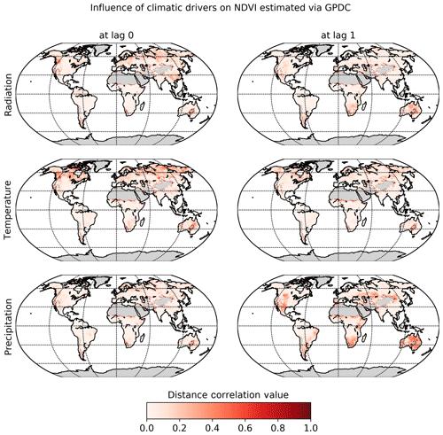 https://www.biogeosciences.net/17/1033/2020/bg-17-1033-2020-f17