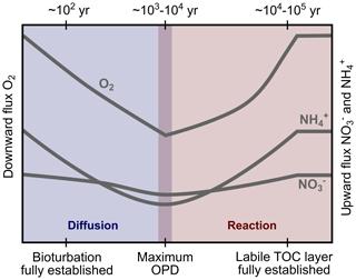 https://www.biogeosciences.net/17/1113/2020/bg-17-1113-2020-f08