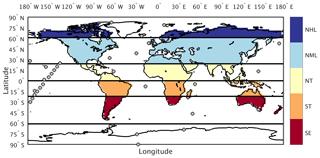 https://www.biogeosciences.net/17/1293/2020/bg-17-1293-2020-f02