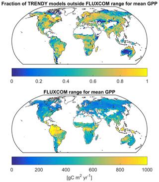 https://www.biogeosciences.net/17/1343/2020/bg-17-1343-2020-f03